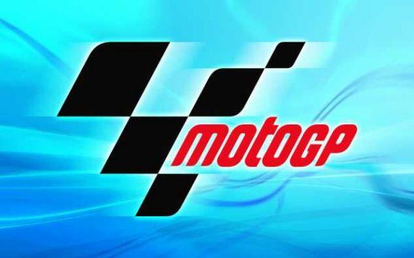 wpid-logo-motogp.jpg.jpeg
