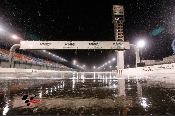 wpid-sirkuit-losail-doha-qatar-rainy-day.jpg.jpeg
