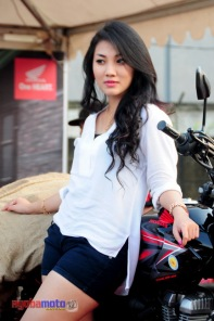 Honda Sport Motor Show 05