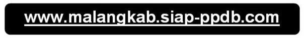 http://www.malangkab.siap-ppdb.com/