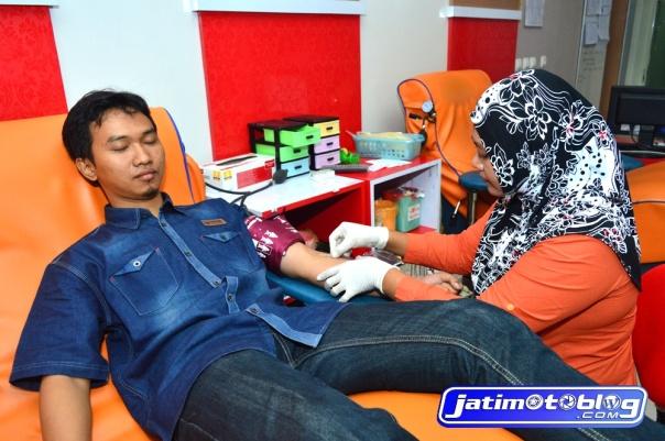 wpid-baksos-donor-darah-jatimotoblog-di-malang-10.jpg.jpeg
