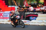 Bebek_HRC Seri 7 Kanjuruhan Malang_104