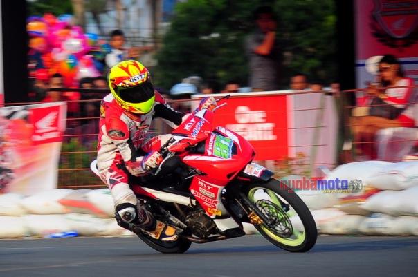 Bebek_HRC Seri 7 Kanjuruhan Malang_108