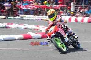 Bebek_HRC Seri 7 Kanjuruhan Malang_48