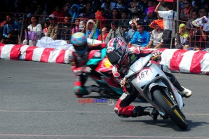 Bebek_HRC Seri 7 Kanjuruhan Malang_49