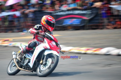 Bebek_HRC Seri 7 Kanjuruhan Malang_50