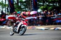 Bebek_HRC Seri 7 Kanjuruhan Malang_52