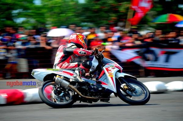 Bebek_HRC Seri 7 Kanjuruhan Malang_53