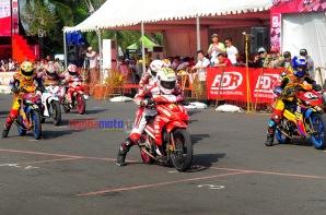 Bebek_HRC Seri 7 Kanjuruhan Malang_76
