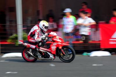 Bebek_HRC Seri 7 Kanjuruhan Malang_78