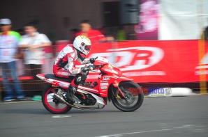 Bebek_HRC Seri 7 Kanjuruhan Malang_81