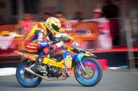 Bebek_HRC Seri 7 Kanjuruhan Malang_84