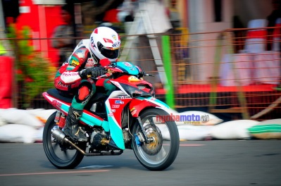 Bebek_HRC Seri 7 Kanjuruhan Malang_85
