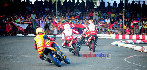 Bebek_HRC Seri 7 Kanjuruhan Malang_87