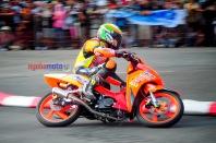 Bebek_HRC Seri 7 Kanjuruhan Malang_88
