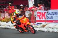 Bebek_HRC Seri 7 Kanjuruhan Malang_91