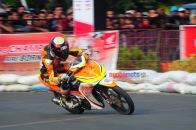 Bebek_HRC Seri 7 Kanjuruhan Malang_93