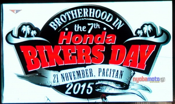HBD_Honda Bikers Day_01