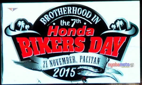 HBD_Honda Bikers Day_01