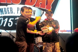 HBD_Honda Bikers Day_05