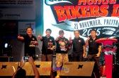 HBD_Honda Bikers Day_06