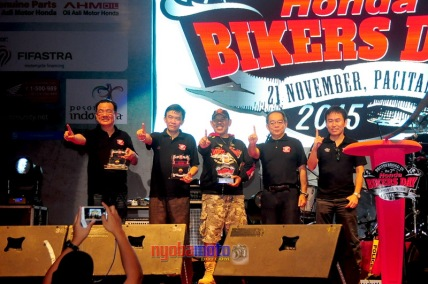 HBD_Honda Bikers Day_06