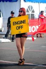 Honda Ladies_HRC Seri 7 Kanjuruhan Malang_75