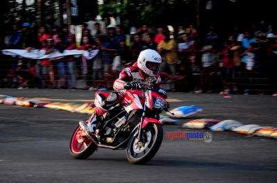 Sport_HRC Seri 7 Kanjuruhan Malang_111