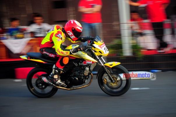 Sport_HRC Seri 7 Kanjuruhan Malang_114