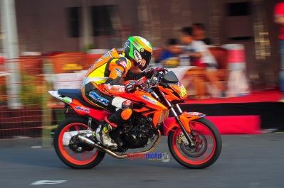 Sport_HRC Seri 7 Kanjuruhan Malang_116