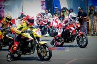 Sport_HRC Seri 7 Kanjuruhan Malang_29