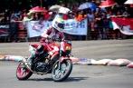 Sport_HRC Seri 7 Kanjuruhan Malang_30