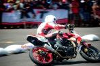 Sport_HRC Seri 7 Kanjuruhan Malang_31