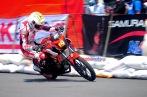 Sport_HRC Seri 7 Kanjuruhan Malang_32