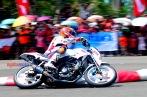 Sport_HRC Seri 7 Kanjuruhan Malang_33