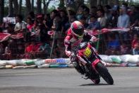 Sport_HRC Seri 7 Kanjuruhan Malang_34