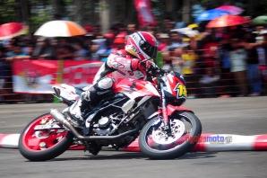Sport_HRC Seri 7 Kanjuruhan Malang_35