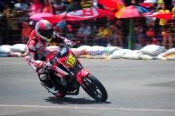 Sport_HRC Seri 7 Kanjuruhan Malang_36