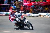 Sport_HRC Seri 7 Kanjuruhan Malang_37