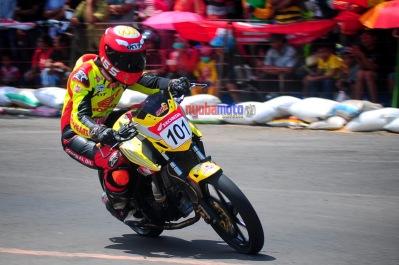 Sport_HRC Seri 7 Kanjuruhan Malang_38