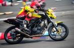 Sport_HRC Seri 7 Kanjuruhan Malang_39