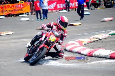 Sport_HRC Seri 7 Kanjuruhan Malang_41