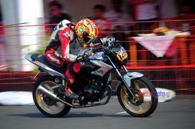 Sport_HRC Seri 7 Kanjuruhan Malang_67
