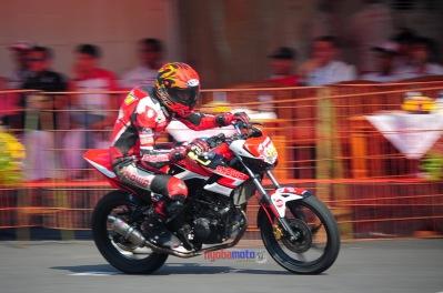 Sport_HRC Seri 7 Kanjuruhan Malang_69
