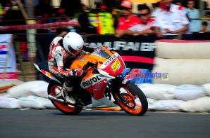 Sport_HRC Seri 7 Kanjuruhan Malang_71