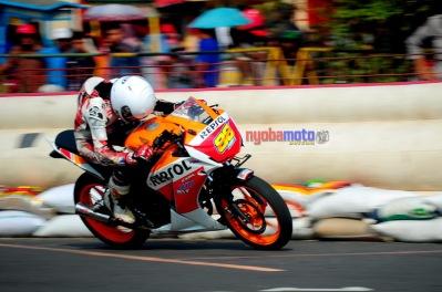Sport_HRC Seri 7 Kanjuruhan Malang_72