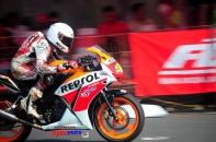 Sport_HRC Seri 7 Kanjuruhan Malang_73