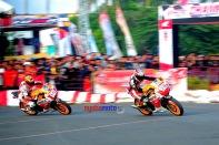 Sport_HRC Seri 7 Kanjuruhan Malang_98