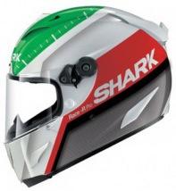 helm-shark