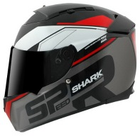helm_shark_speed_r_2